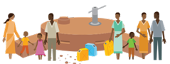 sponsor-village-water-icon
