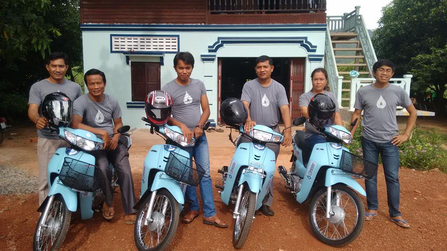 cambodia-motorbikes