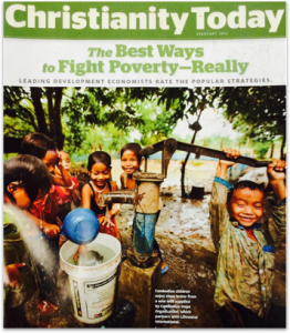 christianity-today