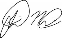 jnarducci_signature