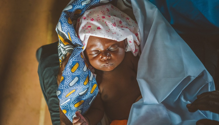 Most Cost-Effective Charities reducing infant mortality