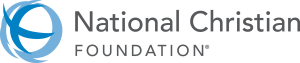 national_christian_foundation_logo