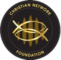 christian-network-foundation