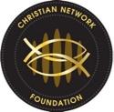 christian-network-foundation