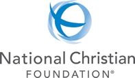 national-christian-foundation