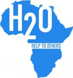 Students Helping Students H20