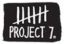 project7-logo