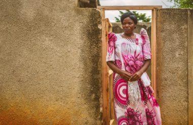 importance of sanitation uganda