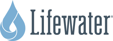 Lifewater International | A Non-Profit Christian Clean Water